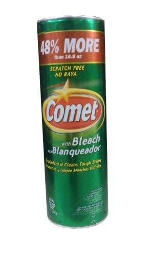 comet-powder-cleanser-with-bleach-25-oz
