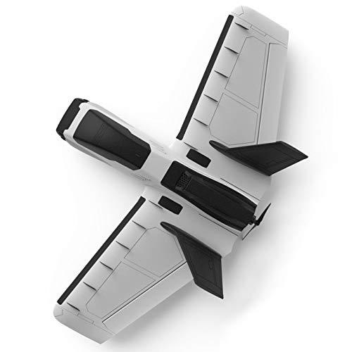 - ZOHD Dart XL Extreme RC FPV Airplane UAV Drone PNP Wingspan Wingspan 39inches 1000mm Sweepforward Wing Aircraft