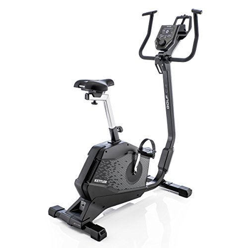 KETTLER Golf C4 Exercise Bike