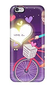 Laci DeAnn Perry's Shop Best New Design On Case Cover For Iphone 6 Plus FS3EJDAG9ZG5UBAQ
