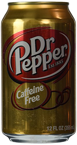 dr-pepper-caffeine-free-12oz-can-pack-of-12