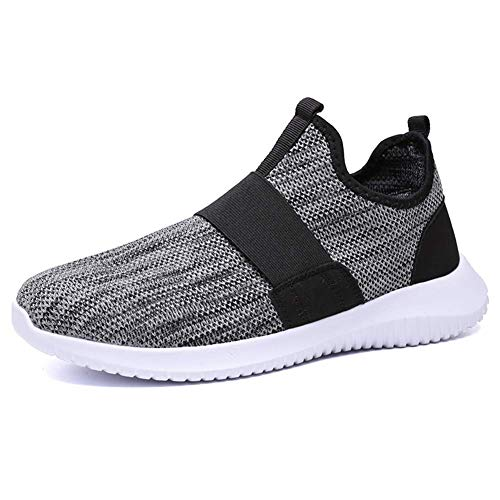 Exclusive Shoebox Mens Fashion Slip-On Lightweight for sale  Delivered anywhere in USA