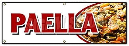 Placa de horno para restaurante, cafetería, comida, carteles ...