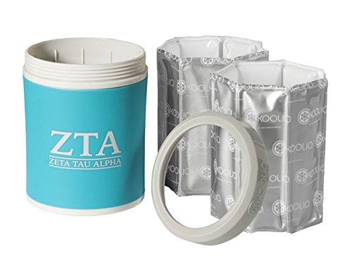 koolio-premium-personal-beverage-cooler-zeta-tau-alpha