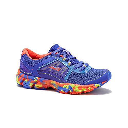 Girls Avia Running Shoes Price Compare