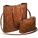 Casual women shoulder bags fashion designer handbag Solid Composite Bag women totes DJB0801