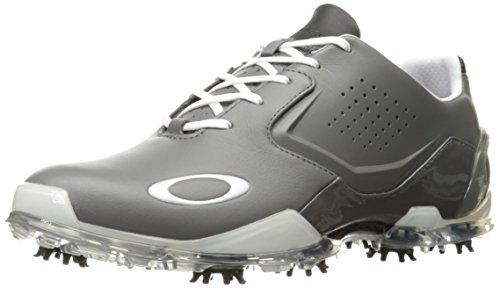Oakley Men's Carbon pro 2-m