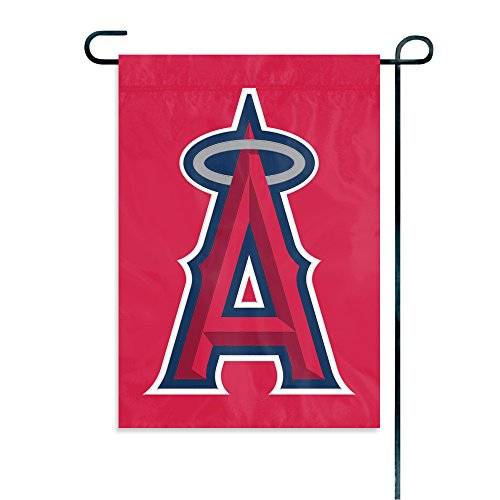 Party Animal MLB Los Angeles Angels Garden ()