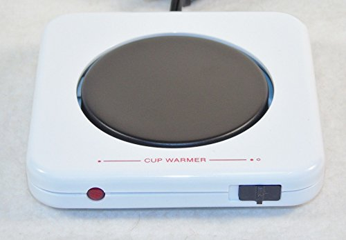 electric-cup-warmer-keep-coffee-hot-soup-tea-hot-at-your-desk