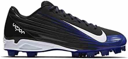 f64c8bf81c7d Shopping Baseball   Softball - Athletic - Shoes - Boys - Clothing ...
