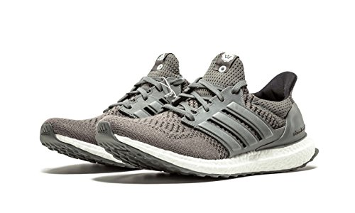 Adidas Heren Ultra Boost Highsnob S74879