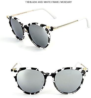 SHENTIANWEI Gafas de Sol para niños Gafas de Sol para niños ...