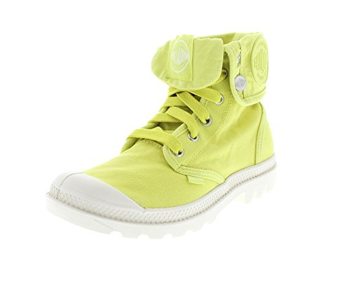 92353743 92353743 Botas Palladium Botas Palladium Baggy Baggy Palladium 92353743 Botas Baggy S6BwTOq