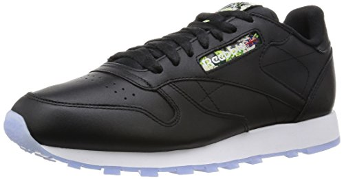 Chaussures De Cl Multicolore Leather Reebok Homme Running Entrainement Sf xStISpqw