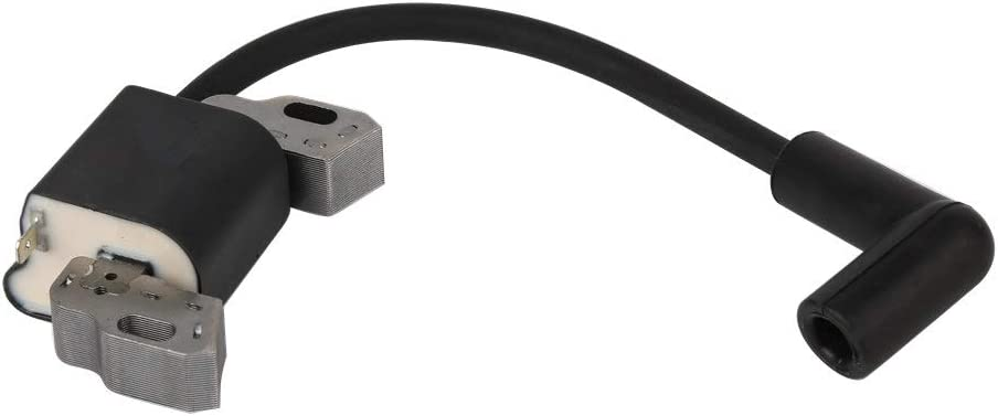 CQYD New 593872 Ignition Coil for 799582 798534 593872 Engines