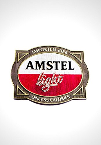 original-vintage-pressed-foam-amstel-light-imported-bier-beer-display-advertisement