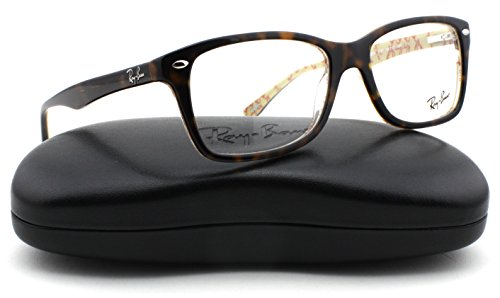 Discount Ray Ban Eyeglasses - 2
