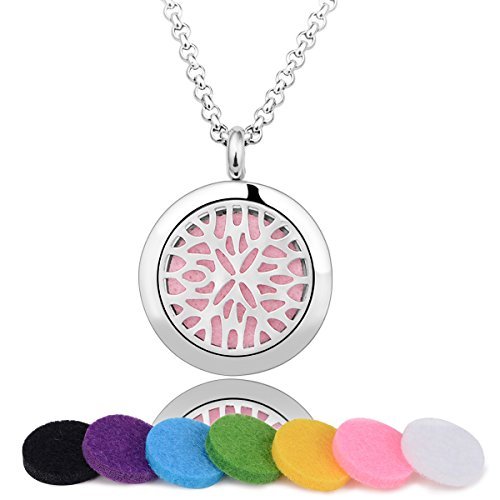 eudora-aroma-classic-europe-aromatherapy-essential-oil-perfume-diffuser-necklace-20-inches-chain-6-p