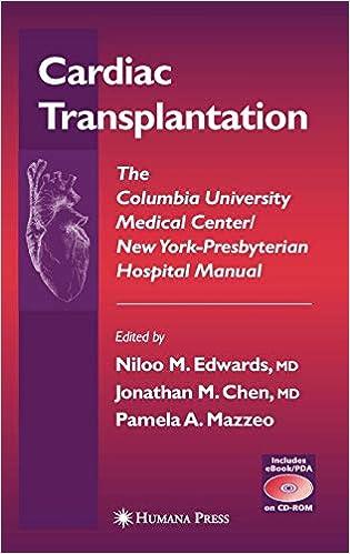 Presbyterian Hospital Patient Information