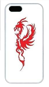 2Pac Unipue Custom Image Case Iphone 5c , Iphone 5c Diy Durable Hard Iphone 5c