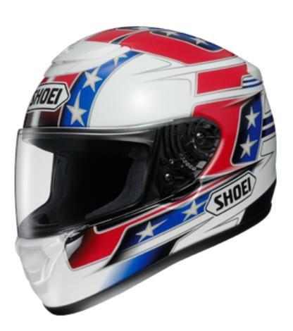 Motorcycle Helmets Gold Coast - 6