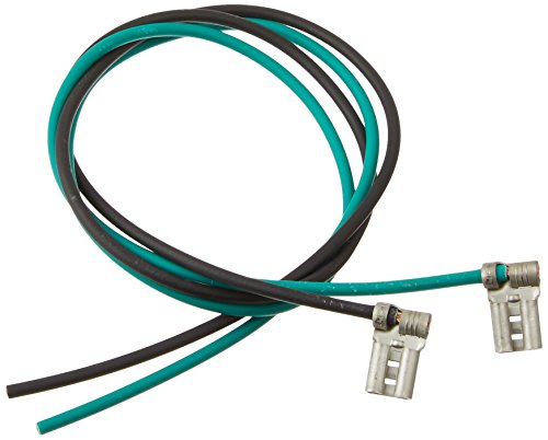Best Coil Lead Wires