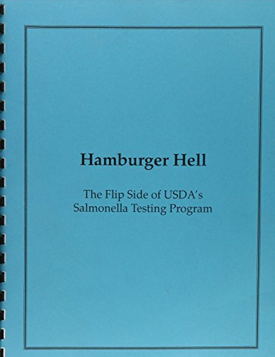 side by side testing program - 6