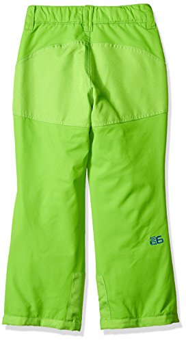 Large Product Image of Arctix Youth Snow Pants with Reinforced Knees and Seat