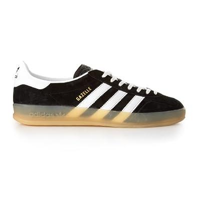 size 6 adidas gazelle