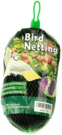 PetiDream Netting Stops Plants Vegetables product image