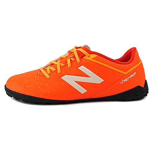New Balance jsvrc Hombre Fibra sintética Zapatos Deportivos