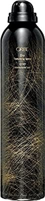 ORIBE Hair Care Dry Texturizing Spray