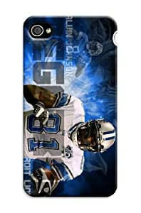 iphone 6 4.7 Protective Case,Unique Sole Football iphone 6 4.7 Case/Detroit Lions Designed iphone 6 4.7 Hard Case/Nfl Hard Case Cover Skin for iphone 6 4.7