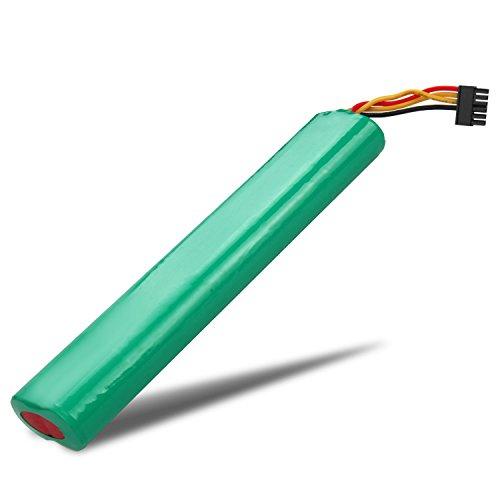 Bateria para Neato Botvac Series y Botvac D Series