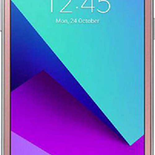 Samsung Galaxy Grand Prime plus g532f /DS Factory Unlocked (Pink gold)