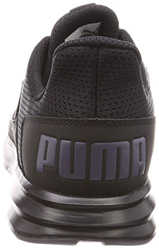 Puma Scarpe Street Enzo da Women's SS18 Corsa Black SqrSw