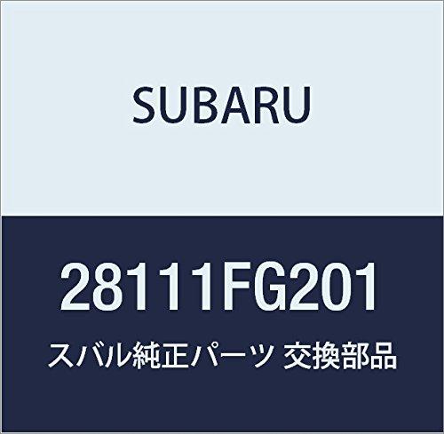 SUBARU (スバル) 純正部品 デイスク ホイール アルミニウム 品番28111FG201 B01N0M23GP