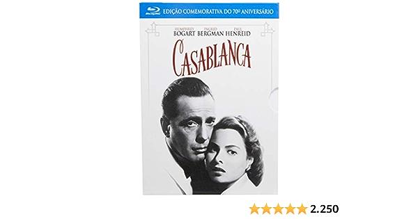 Site ul gratuit de dating Casablanca)