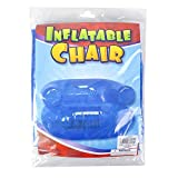 Kicko Inflatable Chair for Teens and Kids - 2