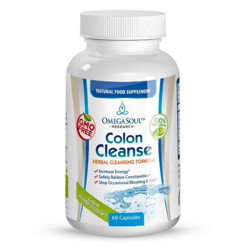 Natural-Colon-Health-Formula-100-Pure-Gentle-and-Natural-Bowel-Cleanse-Detox-Cleanser-by-Omega-Soul