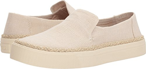 Natural Heritage Canvas 5.5 B US B (M) ()