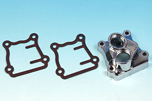 V-Twin 15-1296 - James Twin Cam Tappet Cover Gasket