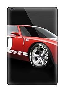 Premium Vehicles Car Back Cover Snap On Case For Ipad Mini/mini 2