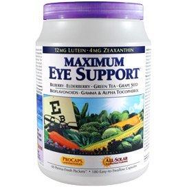 Andrews Eye Care - 6