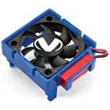 Traxxas 3340 Cooling Fan Velineon ESC