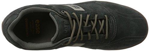 Caterpillar Herren Mullan Sneaker Blau (Mens Dark Shadows)