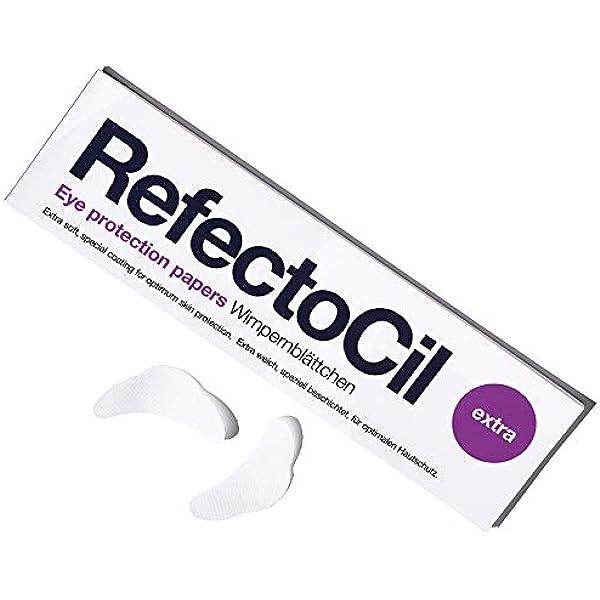 Refectocil, Crema para los ojos - 15 gr.: Amazon.es: Belleza