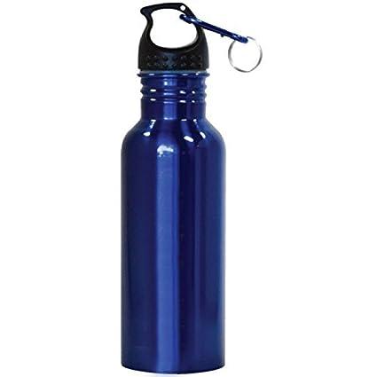 027b84586c9 Amazon.com  Stainless Steel Water Bottle