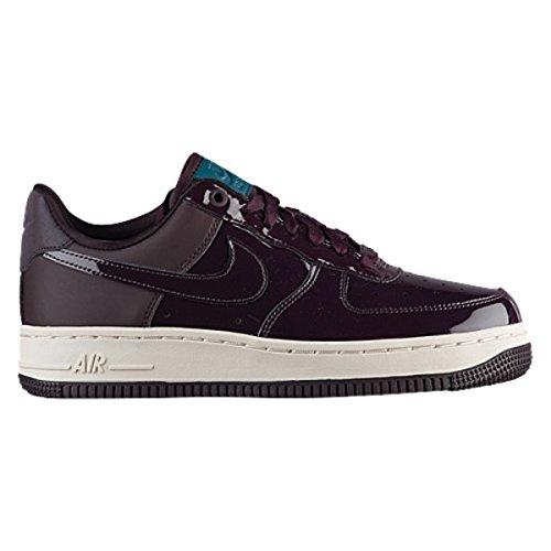 公輝く符号(ナイキ) Nike レディース バスケットボール シューズ?靴 Air Force 1 '07 SE [並行輸入品]