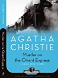 Murder on the Orient Express [MURDER ON THE ORIENT EXPRE]